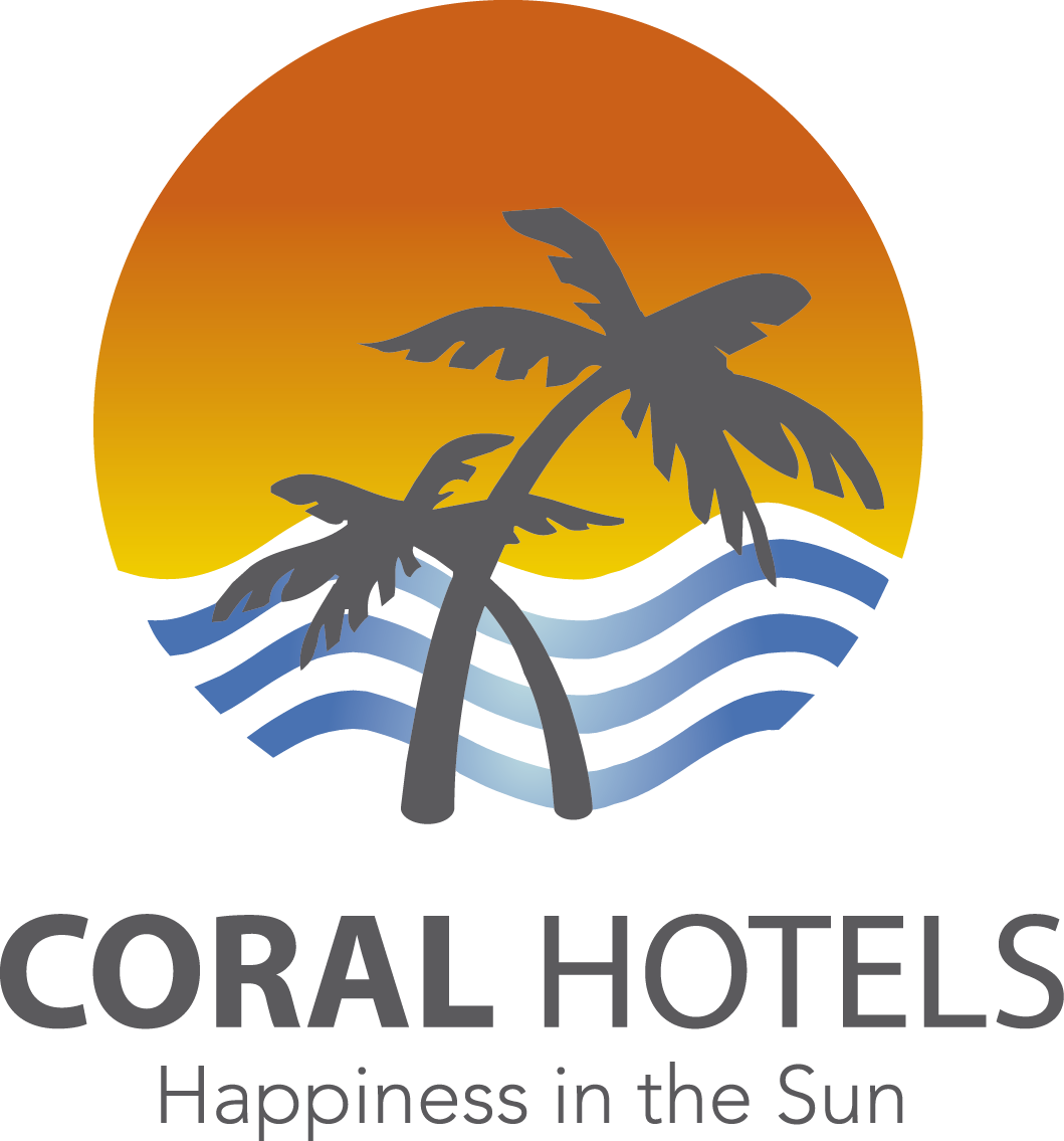 4-star Hotel Coral California